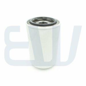 EW500-19-0052_09