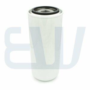 EW500-19-0053_09