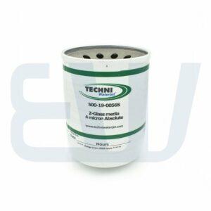 EW500-19-0056_09