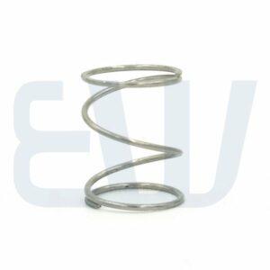 EW500-20-0112_09