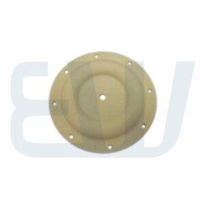 EW90533-B_09