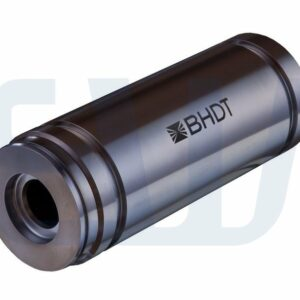 COMPATIBLE CYLINDER ASSEMBLY BHDT