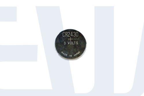 EWCR2430/220_22