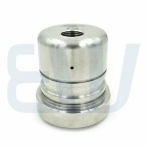 EWSP-71-7_09