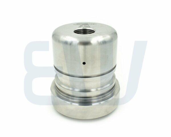 EWSP-71-9_09