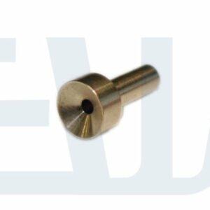 EWWJ055023/527_22