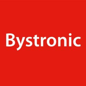 BYSTRONIC HEIGHT SENSOR PARTS