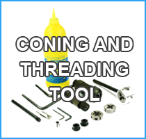 coning-and-threading-tool