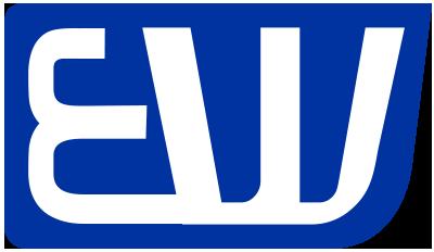 Eurowaterjet