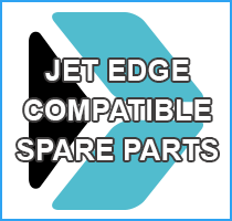 ricambi-jet-edge