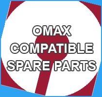 ricambi-omax