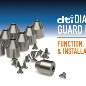 DIAMOND GUARD FILTERS