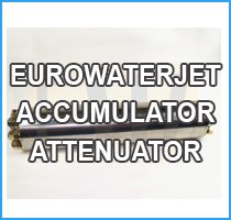 accumulator-attenuator
