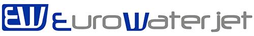 logo-eurowaterjet-completo
