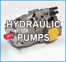 eurowaterjet-pompe-idrauliche-hydraulic-pum