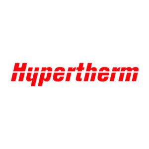 HYPERTHERM